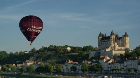 MontgolfiereSaumurChampigny2_Bdef