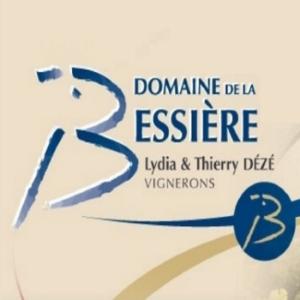 Domaine de la Bessière - Thierry DEZE - VIgneron indépendant - saumur-champigny : actualité